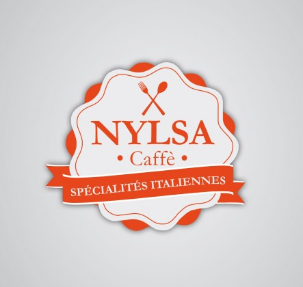 Photo Nylsa Caffé