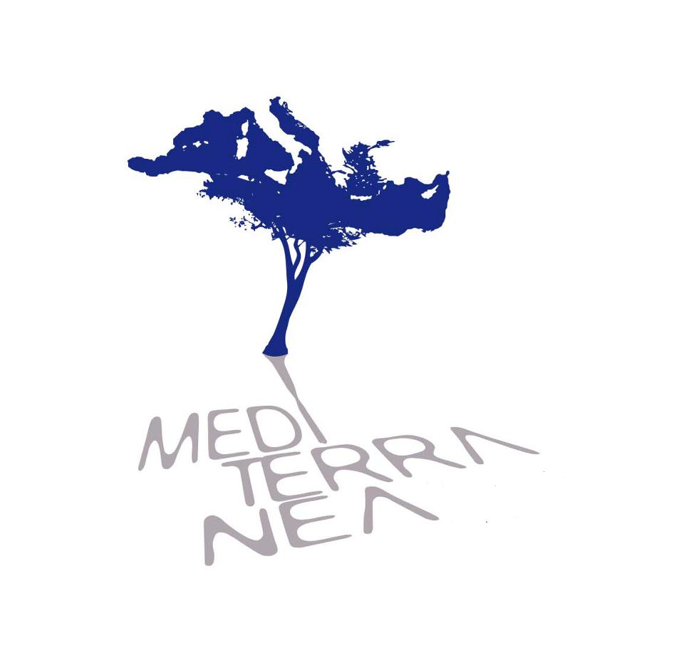 Medi Terra Nea