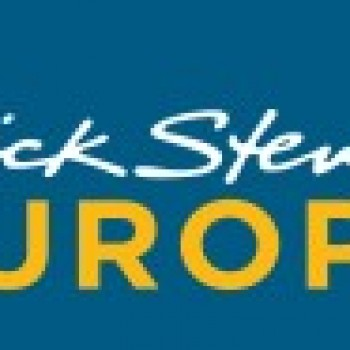 Rick Steve's Europe