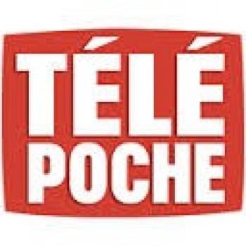Article TéléPoche