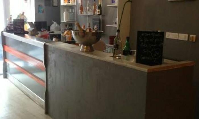 Photo La Table De Guy '''Créole''''