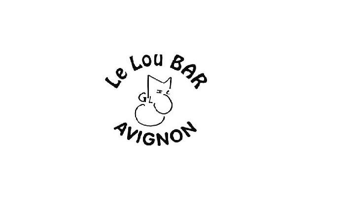 Photo Le Lou Bar