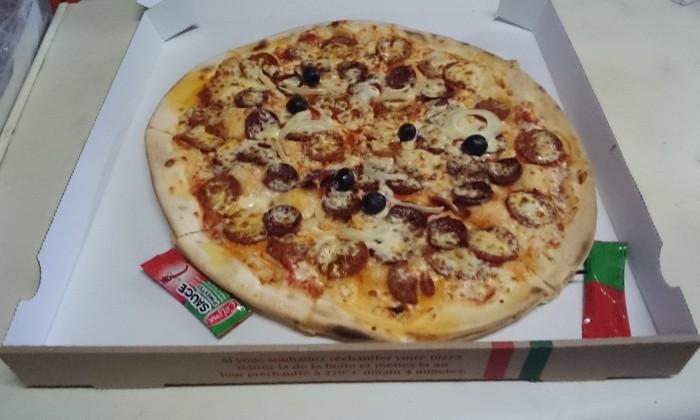 Photo Pizza.com