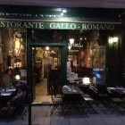 Photo Gallo Romano