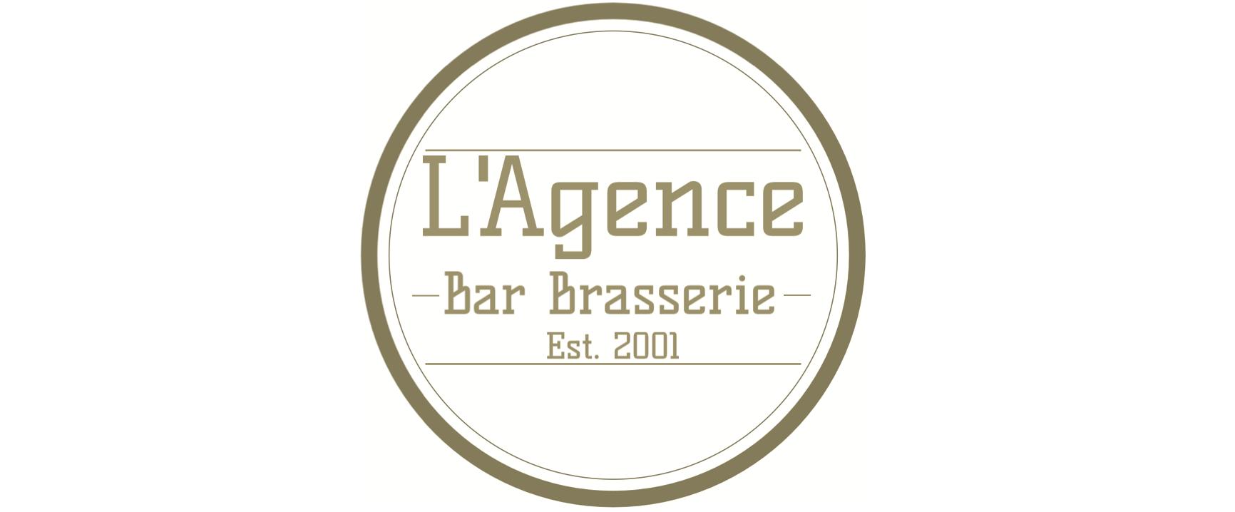 Brasserie L'Agence