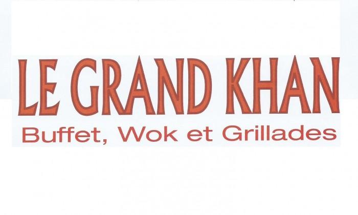 Photo Le Grand Khan
