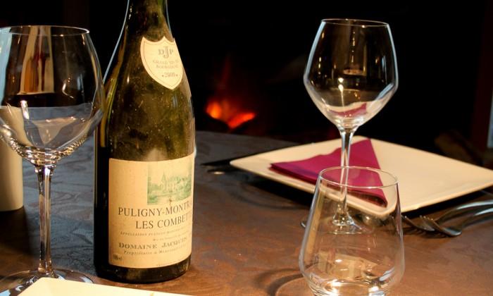 Photo Le Relais De La Vigne
