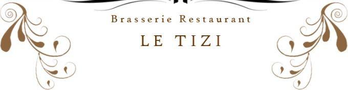 Le TiZi