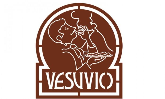 Photo Pizza Vesuvio - Champs Elysées